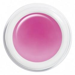 liquid stone gel 102