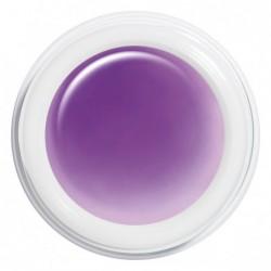 liquid stone gel 103