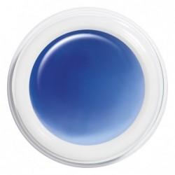 liquid stone gel-104