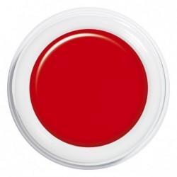 Gel de Color Artistgel 560