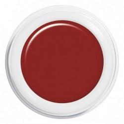 Gel de Color Artistgel  561