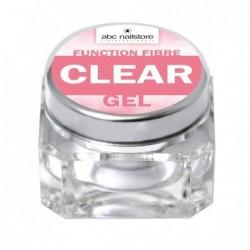 Fibre Clear Fuction Gel