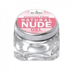 Fibre Natural Nude Gel