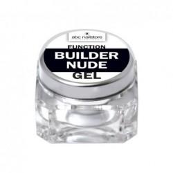Function Builder Nude Gel