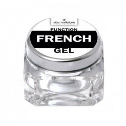 Function French Gel