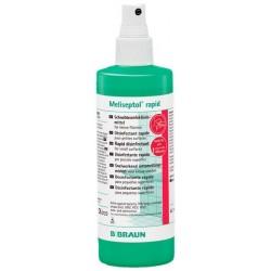 Meliseptol® Aerosol Rápido