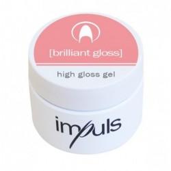 Impuls Brilliant Gloss
