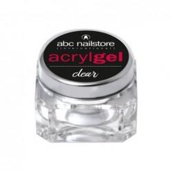 Acrylgel clear