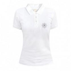 Camiseta Adessa mujer