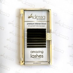 Amazing Lashes  Curva DD