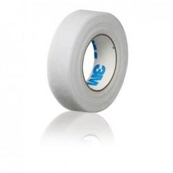 Adessa tape (cinta medica)...