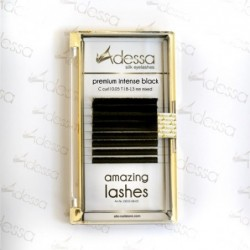 Amazing Lashes