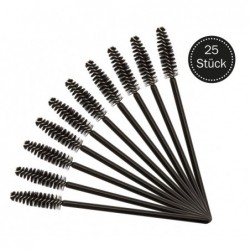 Adessa Mascara Brush Mini,...