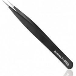 Adessa pinza acero 12,3 cm