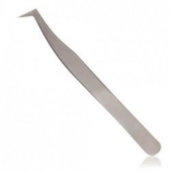 Pinzas Queen 11cm