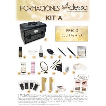 Kit A  Adessa