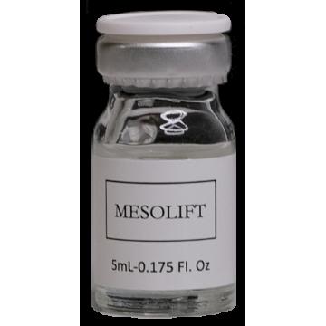 MESO LIFT