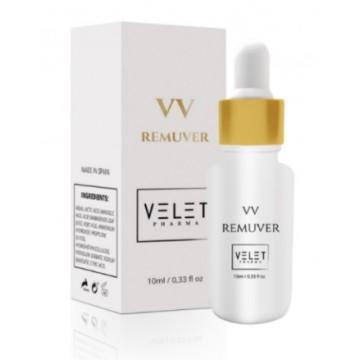 VV Remuver